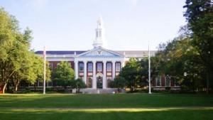 Campus-Image-B-300x169