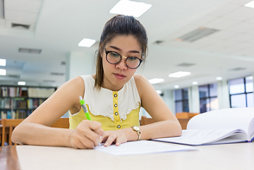 essay writing standardized tests Standardized tests usually include writing a five paragraph essay, which consists of an introductory paragraph, three support paragraphs and a concluding.