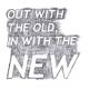 OldNew