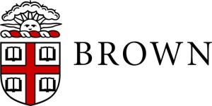 Brown University admissions