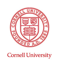 cornell admissions early regular decision acceptance rates cornell university admissions