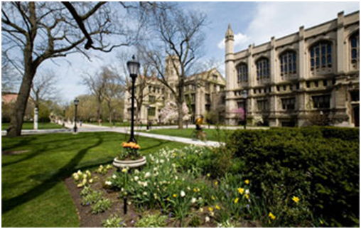 UChicago Prompts Out for 2016-2017 - Top Tier Admissions