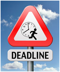 College Admissions Early Decision Deadlines