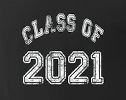 Class of 2021 Early Decision Notification Dates