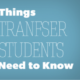 Transfer-Essay-Tips-Need-Know