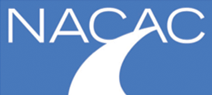 NACAC National Association College Admissions Counselors