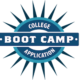 College Application Boot Camp logo