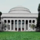 MIT Application Essays