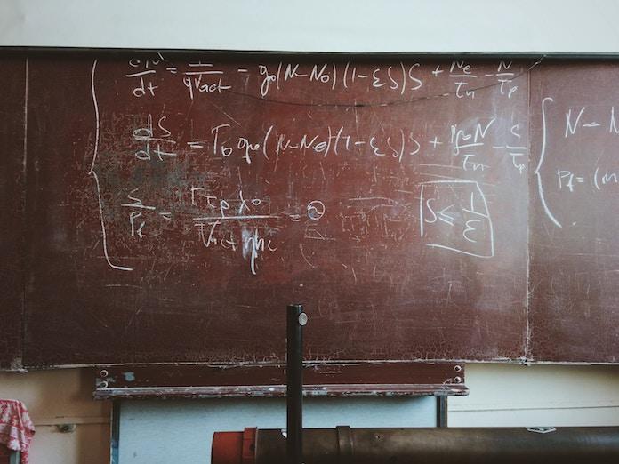 college admissions calculator index