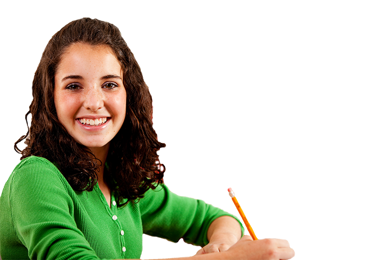 college admissions academic writing program