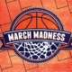 College Admissions - March Madness