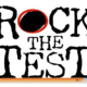 rock the SAT subject test