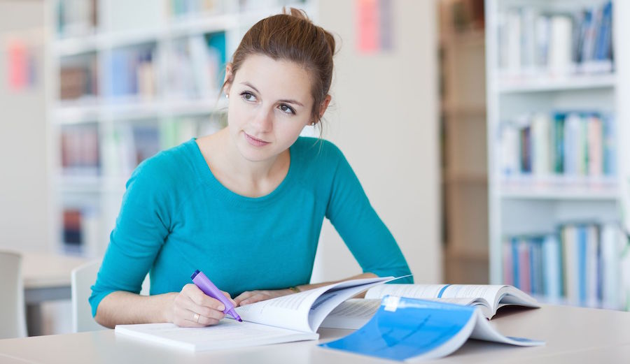 college admissions waitlist deferral