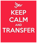 CalmTransfer