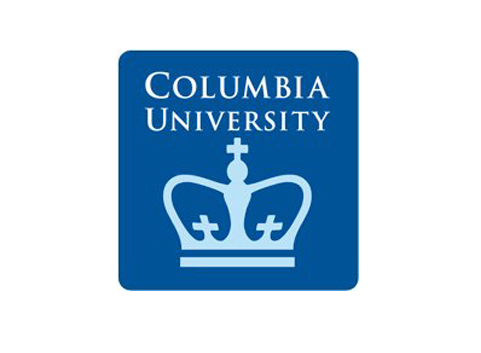 columbia university logo admissions acceptance rates