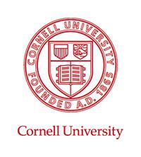 cornell university admissions