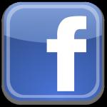 TTA-Social-Media-facebook-icon