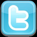 TTA-Social-Media-twitter icon