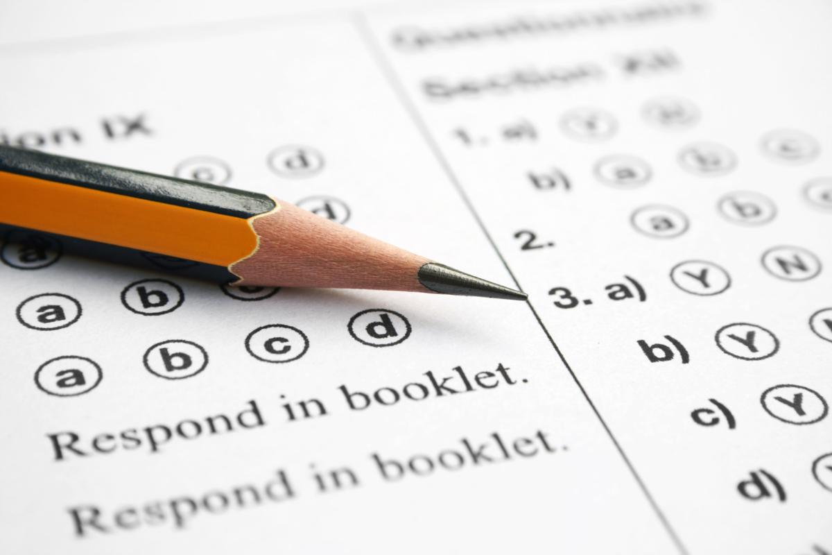 ACT-Answer-sheet-TTA