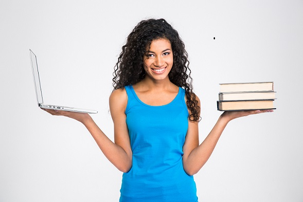 SAT Subject Tests – What You Need to Know - Top Tier Admissions