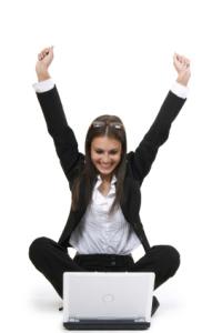 TTA-First-Generation-Student-Hooray