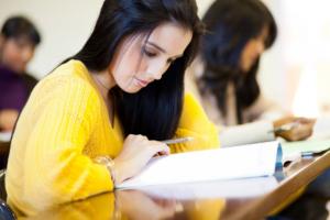college admissions prep for juniors