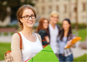 summer admissions prep sophomores juniors