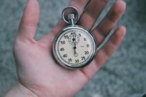 TTA-UPenn-Stopwatch