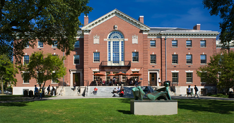 college essays for brown university Fewer than 25 schools now require the essay scores, according to some tallies,  including nine in the university of california system brown.