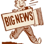 SAT Subject Tests Discontinued - Breaking News