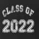 early admissions class of 2022