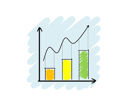 Stanford Princeton Admissions Analysis