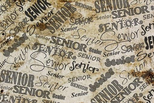 high school seniors top tips