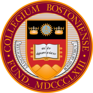 boston college class of 2023 admissions