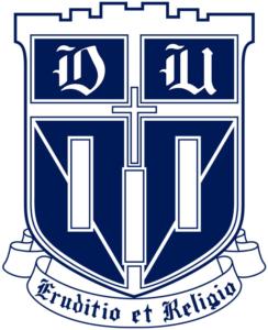 duke university class of 2023 admissions