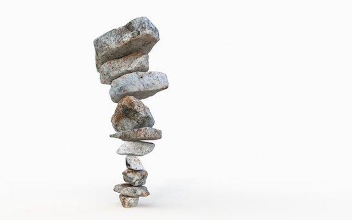 extracurricular activites balance