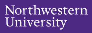 northwestern university class of 2023 admissions