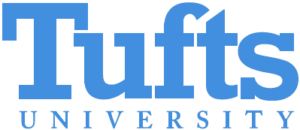 tufts university admissions
