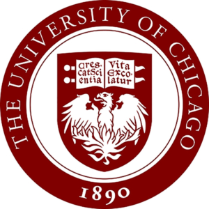 university of chicago class of 2023 admissions