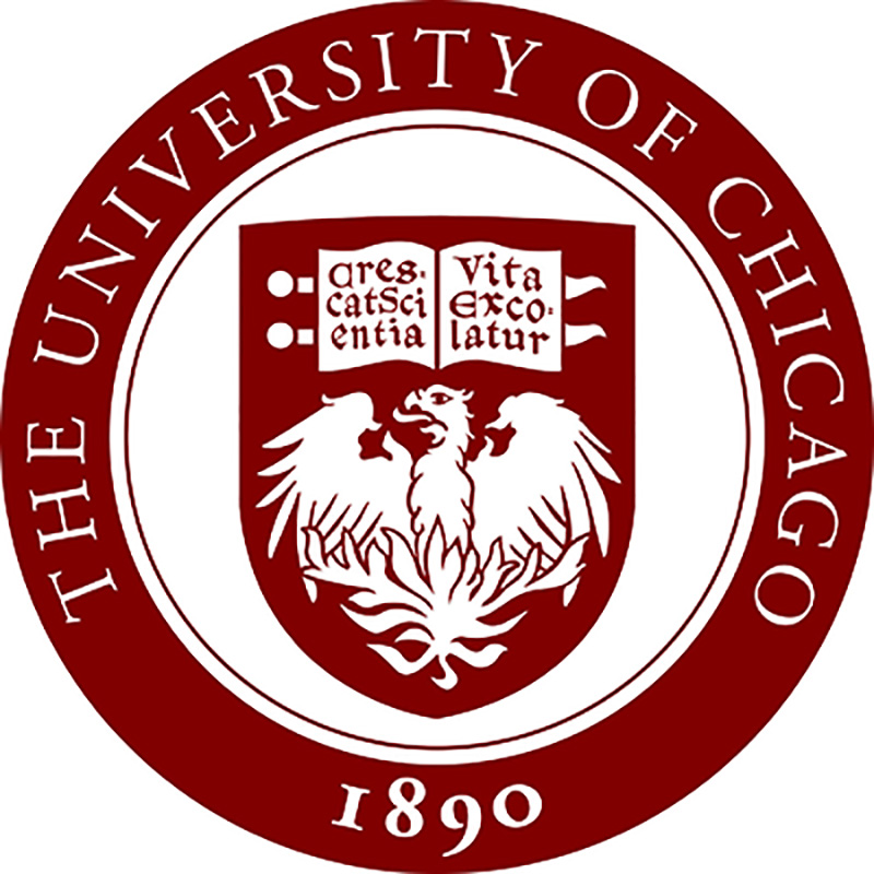 university of chicago admissions