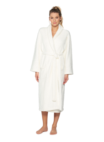 graduation gifts bathrobe