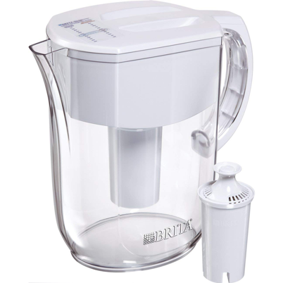 graduation gifts brita water filter