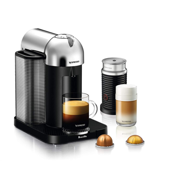 graduation gifts coffee & espresso maker