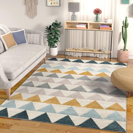 graduation gifts rug