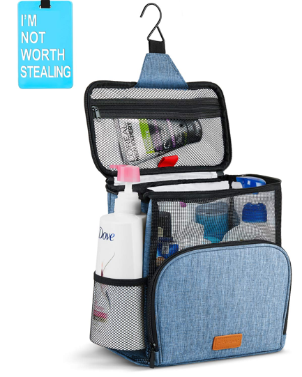 graduation gifts shower caddy