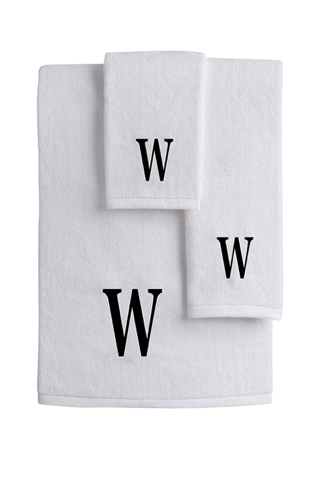 graduation gifts towels
