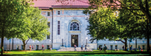 emory university admissions