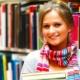 MBA Application Deadlines Round 2
