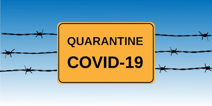 Coronavirus Covid-19 & college admissions