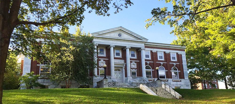 tufts university admissions